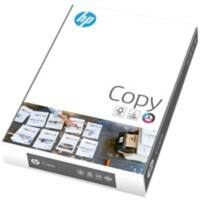 HP Copy Printer Paper A4 80gsm White 500 Sheets