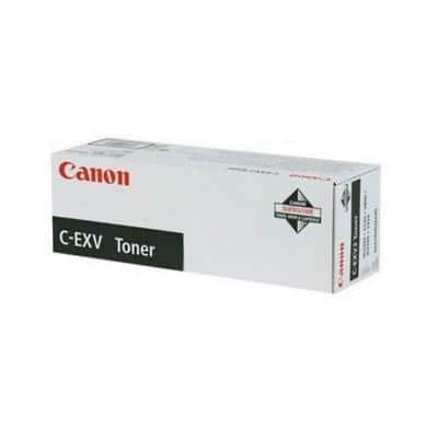 Canon C-EXV 29 Original Toner Cartridge Yellow