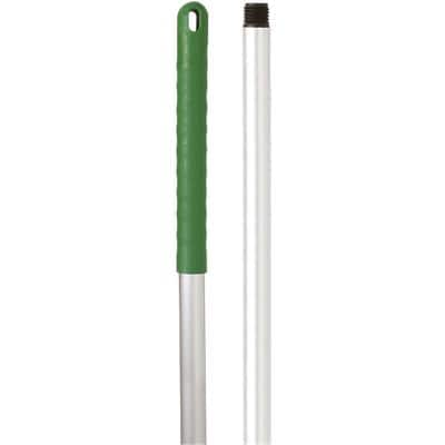 Robert Scott Mop Handle Abbey Green