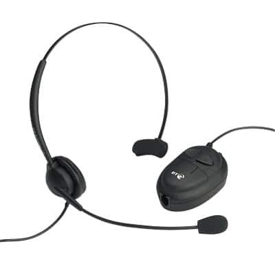 BT Headset Accord 20 Monaural
