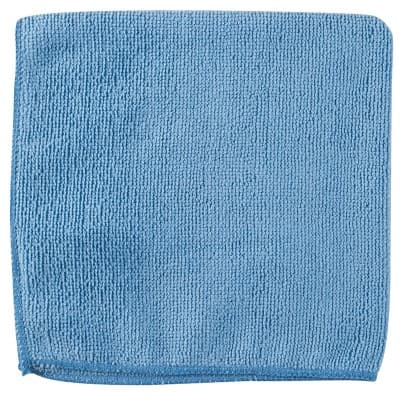 Vileda Window Cloth Shipping Is Free Clearance Price Household Supplies & Cleaning