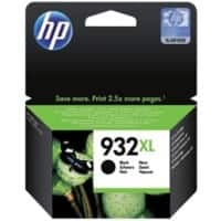 HP 932XL Original Ink Cartridge CN053AE Black