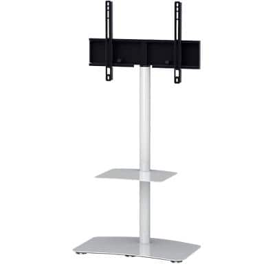 SONOROUS TV Stand PL2810 White