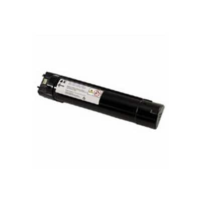 Dell 593-10925 Original Toner Cartridge Black