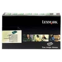 Lexmark C746H1KG Original Toner Cartridge Black