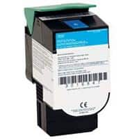 IBM 39V2431 Original Toner Cartridge Cyan