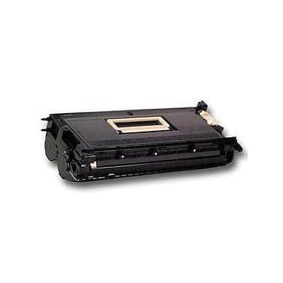 IBM 75P5475 Original Toner Cartridge Magenta