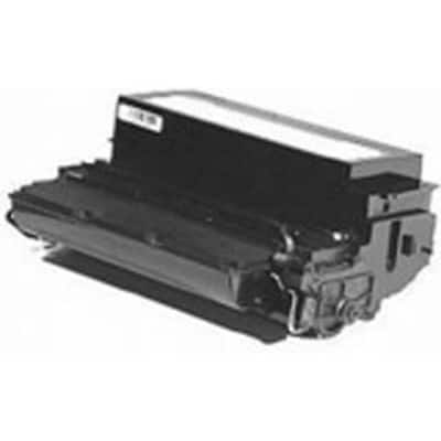 IBM 75P5520 Original Black Toner Cartridge