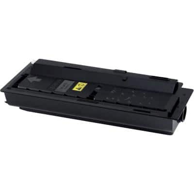 Kyocera TK475 Original Toner Cartridge Black