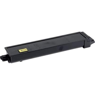 Kyocera TK-895K Original Toner Cartridge Black