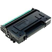 Panasonic UG-5575 Original Toner Cartridge Black