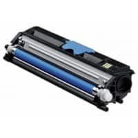 Konica Minolta MC16XX Original Toner Cartridge A0V30GH Cyan