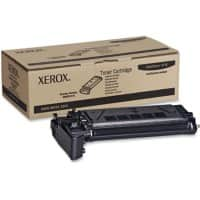 Xerox 006R01278 Original Toner Cartridge Black