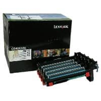 Lexmark C540X35G Original Drum Black