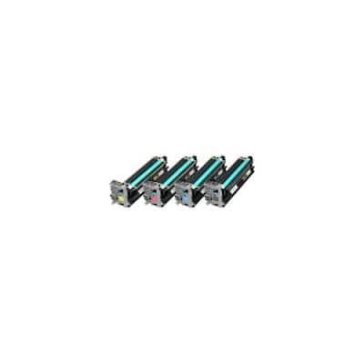 Epson 1204 Original Drum C13S051204 Black
