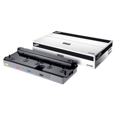 Samsung CLT-W606 Original Waste Toner Bottle CLT-W606/SEE