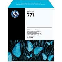 HP 771 Original Maintenance Kit CH644A