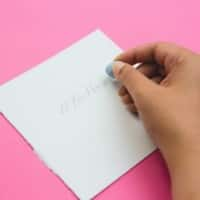 Bostik Blu-Tack Economy Blue Pack of 12