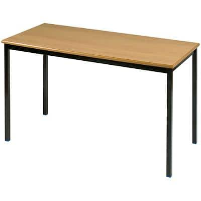 Proform Table 1,100 x 550 x 590 mm