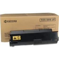 Kyocera TK-3110 Original Toner Cartridge Black