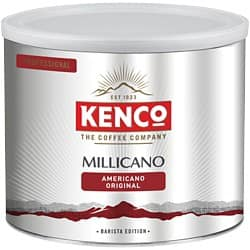 Kenco Millicano coffee 500 g