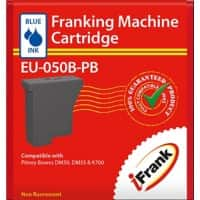 iFrank Franking Machine Ink Cartridge 797-0SB Blue