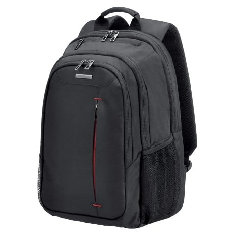 Samsonite Backpack SA1456 48 x 32 x 22 cm Black