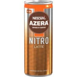 Nestlé Coffee can 250 ml