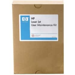 HP Maintenance Kit D7H14A Black