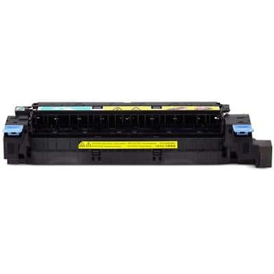 HP CE515A Maintenance Kit