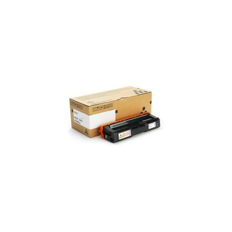 Ricoh C252HE Original Toner Cartridge 407716 Black