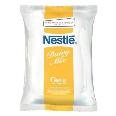 Nestlé Dairy Mix Dairy Whitener Powder Bag Low Fat 1kg