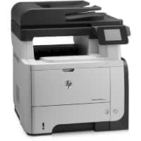 HP LaserJet Pro M521DN Mono Laser All-in-One Printer A4