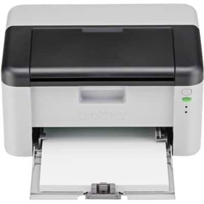 Brother HL-1210W Mono Laser Printer A4