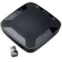 Plantronics Speakerphone 620-M Black