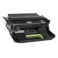 Lexmark 52D0ZA0 Original Drum Black