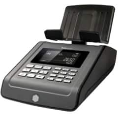 Safescan Money Counting Scale Safescan SN6185 Grey