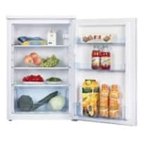 Satesman Freezer L225W 55.3 x 57.4 x 84.5 cm White