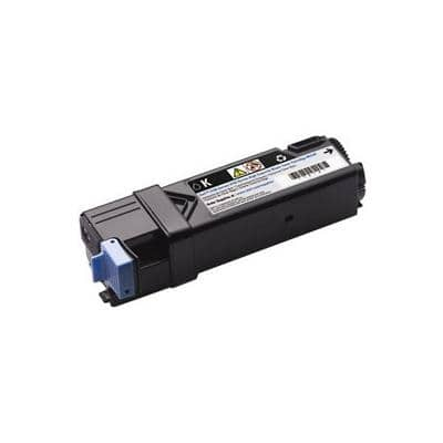 Dell 593-11040 Original Toner Cartridge Black