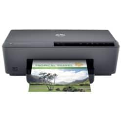 HP officejet pro 6230 colour inkjet printer