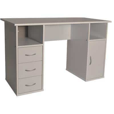 Alphason Desk Maryland 1,200 x 600 x 740 mm