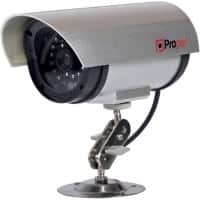 Proper Security Camera P-SICS-1