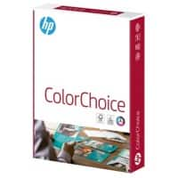 HP Colour Laser Paper A4 120gsm White 500 Sheets