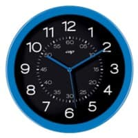 Gloss by CEP Clock 820G Blue