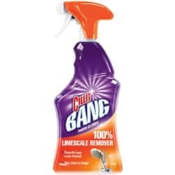 Cillit Bang Multi-Purpose Cleaner Multi-Purpose unscented 750 ml