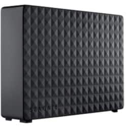Seagate STEB2000200 Expansion 2 TB desktop hard drive