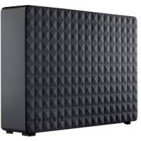 Seagate STEB3000200  Expansion 3TB desktop hard drive