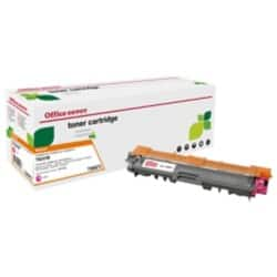 Office Depot Compatible Brother TN-241M Toner Cartridge Magenta