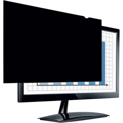 "Fellowes Privacy Filter PrivaScreen LCD 16:9 43.9 cm (17.3"")"