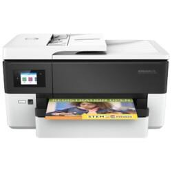 HP officejet pro 7720 colour inkjet all-in-one printer